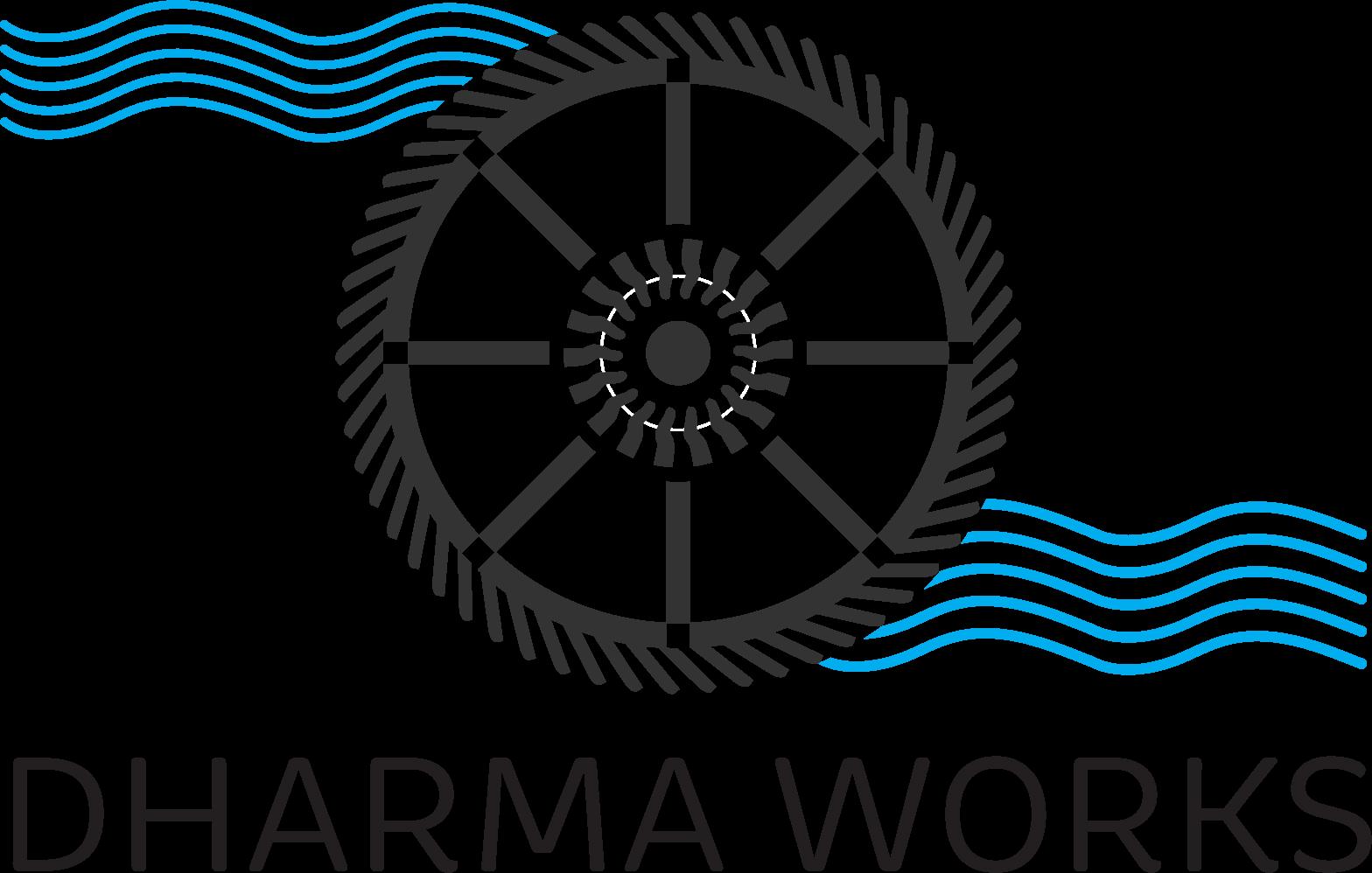Dharma Works